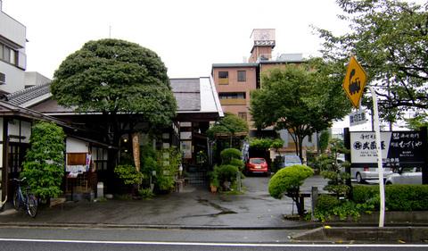 武蔵屋01.jpg