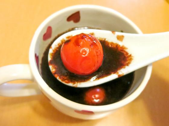soup07.jpg