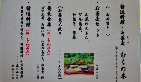 むくの木02.jpg
