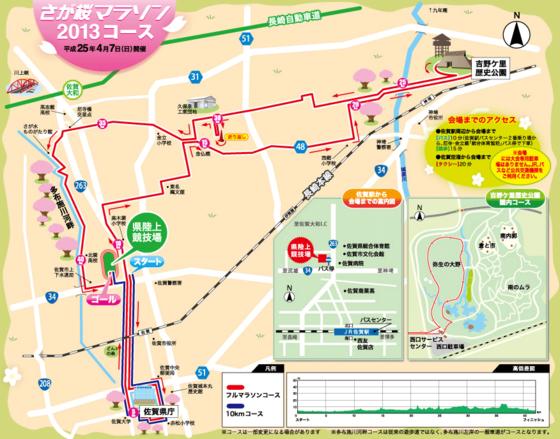 桜マラソンコース.png
