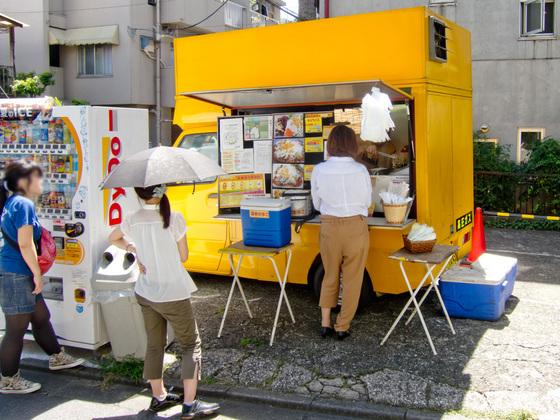 横濱千膳01.jpg