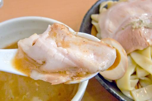 魚とん07.jpg