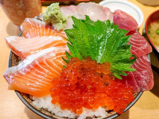 魚の旨い店04.jpg