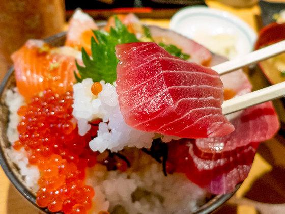 魚の旨い店06.jpg