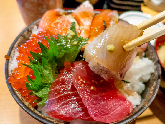 魚の旨い店07.jpg