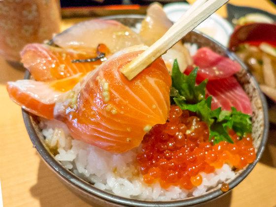 魚の旨い店08.jpg