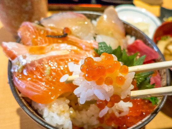 魚の旨い店09.jpg