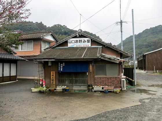yamaoko01.jpg